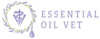Essential Oil Vet